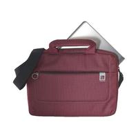 """Notebook bag Tucano LOOP Burgundy 13"""""""