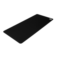 Mousepad SteelSeries QcK XXL, Non-slip rubber base, 900x400x4mm