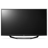 "Televizor 49"" FullHD LG LED 49LH510V Black"