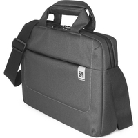 Notebook bag Tucano LOOP Black 15""
