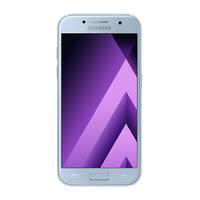 Samsung Galaxy A5 (2017) SM-A520F Blue