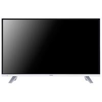"Televizor 40"" FullHD TOSHIBA 40L3660EV Black"