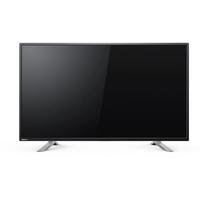 """Televizor 49"""" 4K Toshiba 49U7750EV SmartTV Black"""
