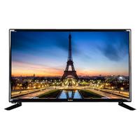 """Televizor 28"""" HD BRAVIS LED-28D1070 + T2 black"""