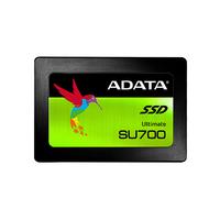 "120Gb ADATA SU700SS Ultimate, SSD 2.5"" SATA-III"