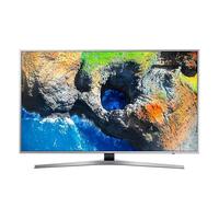 """Televizor 49"""" 4K SAMSUNG UE49MU6402 SmartTV Black"""