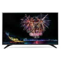 """Televizor 43"""" FullHD LG LED 43LH6047 SmartTV Black"""