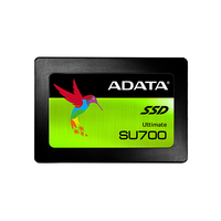 240Gb ADATA SU700SS Ultimate