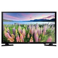 "Televizor 48"" FullHD SAMSUNG UE48J5000AUXUA Black"