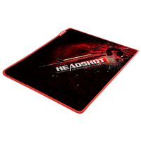Mouse Pad A4tech B-083 Bloody (275x225x4mm)