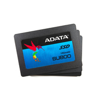 512Gb ADATA SU800SS Ultimate