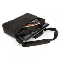 "Notebook bag Tucano Computer Comforts Black 15"""