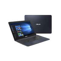 "Laptop ASUS E402SA, iPentium N3710, 4Gb, 1Tb, iHD+HDMI, 14.0"" HD, Blue"