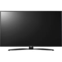 "Televizor 43"" FullHD LG 43LH630V SmartTV Black"
