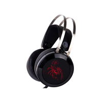 MARVO HG9019 Wired Gaming Headset