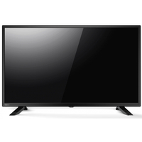 "Televizor 32"" HD Toshiba 32S1750EV Black"