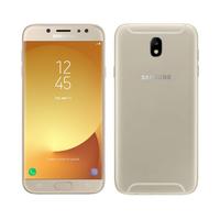 Telefon Samsung Galaxy J7 (2017) J730F Gold