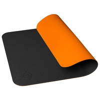 Mousepad SteelSeries Dex, Washable, silicone base, 320x270x2mm