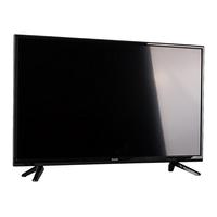 """Televizor 32"""" HD BRAVIS LED-32E2000  black"""