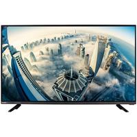 """Televizor 39"""" HD BRAVIS LED-39E6000 +T2 black"""
