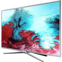 "Televizor 40"" FullHD SAMSUNG UE40K5550BUXUA SmartTV Black"