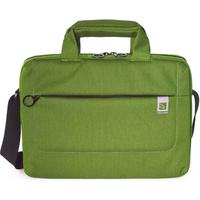 "Notebook bag Tucano LOOP Green 13"""