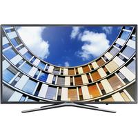 "Televizor 49"" FullHD SAMSUNG UE49M5502 SmartTV Black"