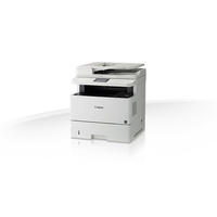 Canon i-Sensys MF515x, printer/copier/scaner/fax, A4, 1200x1200 dpi, 40 ppm, 1024Mb, LCD Touch 8.9cm, DADF, LAN, WiFi, USB2.0