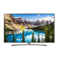"""Телевизор 55"""" LED 4K LG 55UJ670V Smart TV Titan"""