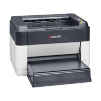 Kyocera FS-1040 , 20 ppm. A4, GDI for CIS countries