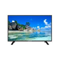 "Televizor 32"" HD Skyworth 32E2000S SmartTV Black"