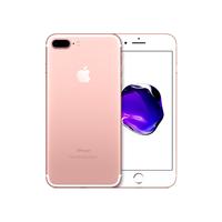 Apple iPhone 7 Plus(A1784) 32Gb, Rose Gold