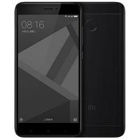 Xiaomi RedMi 4X, Mate Black, 32Gb