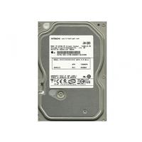 HDD 2.0TB Hitachi Ultrastar A7K3000, 7200rpm, 64MB, SATAIII (HUA723020ALA641)