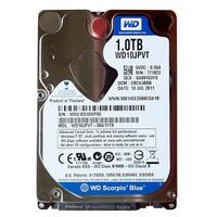 1000Gb Hitachi HTS541010A9E680  SATA-III 5400RPM, 8MB cache