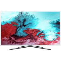 """Телевизор 55"""" FullHD  SAMSUNG UE55K5582 SmartTV White"""