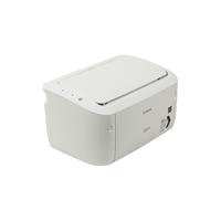 LBP-6030W A4, 32Mb, 2400x600 dpi, 18ppm, USB2.0, WiFi