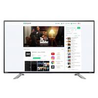 """Телевизор 55"""" 4K Toshiba 55U7750EV SmartTV Black"""