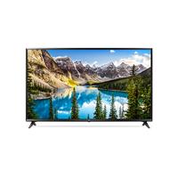 """Телевизор 60"""" LED LG 60UJ6307 Smart TV Black"""