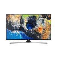 "Телевизор 65"" LED TV Samsung UE65MU6172 Smart TV Black"