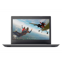 "Laptop Lenovo IdeaPad 320-14IAP, Intel Pentium N4200, 4Gb, 1Tb, iHD + HDMI, 14.0"" HD, CR, Grey"