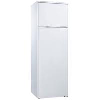 Frigider SNAIGE FR275-1101AA cu congelator sus
