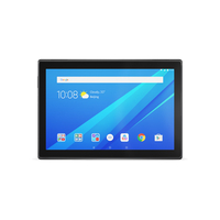 "Tableta 10.1"" Lenovo Tab4 10 +LTE, 2Gb, 16Gb, Slate Black"
