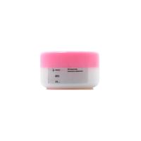 Смазка для термопленок (25 г) PrintPro