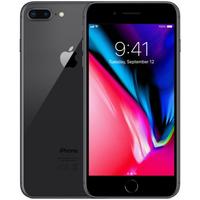 Apple iPhone 8, 64Gb, Gray