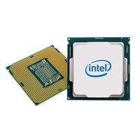 Procesor Intel Core™ i5 8400 - 3.8-4.0GHz, 9MB, Socket1151, 8GT/s DMI, Intel® UHD Graphics 630, 14nm, 65W, Tray (SixCore)