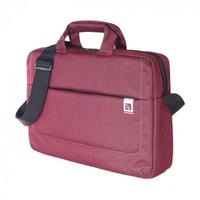 """Notebook bag Tucano LOOP Burgundy 15"""""""