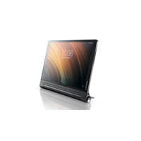 "Tableta 10.1"" Lenovo Yoga Tablet3 Plus +LTE, 3Gb, 32Gb, Puma-Black"