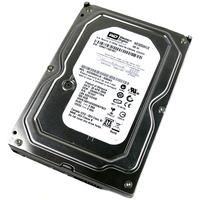 HDD 320Gb Western Digital WD3200AVJS Caviar® Blue™ 7200rpm, 8Mb, SATAII