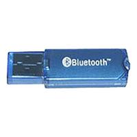 Bluetooth Gembird BTD-202 USB Class-II v2.0, EDR,  20m